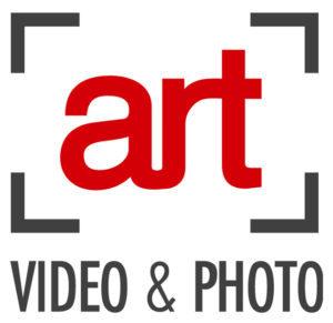 Art Video e Foto